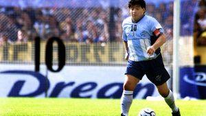 maradona-despedida-2001-GettyImages-985168094