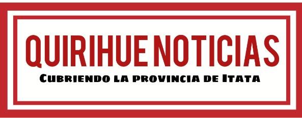 Quirihue Noticias